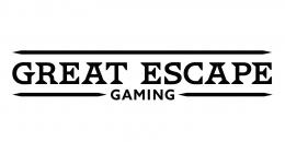 Great Escape Gaming